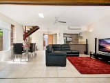 Photo of Port Douglas Accommodation - 5 Templemoon