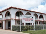 Photo of Bundaberg Spanish Motor Inn