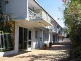 Photo of Beaumaris Bay Motel