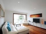 Photo of Bondi Ocean Views - A Bondi Beach Holiday Home