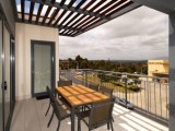 Photo of Apartments @ Glen Waverley