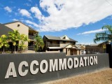 Photo of Cannonvale Reef Gateway Hotel