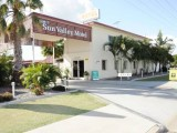 Photo of Sun Valley Motel Biloela