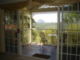 Photo of Cooroy Country Cottages