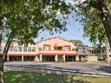 Photo of Penrith Valley Inn