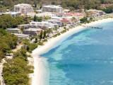 Photo of Ramada Resort Shoal Bay