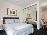 Photo of Executive Studio in Bondi Junction