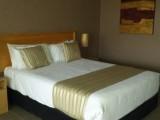 Photo of Best Western Balan Village Motel