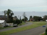 Photo of Seaview 2