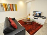 Photo of Ultimo / Darling Harbour Self-Contained Modern One-Bedroom Apartment (625 2 HAR)