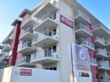 Photo of Gladstone City Central Apartment Hotel