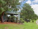 Photo of Cabin 46 @ Kangaroo Valley