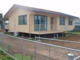 Photo of Dalby Homestyle Accommodation