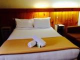 Photo of Quality Motel Yarrawonga
