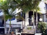 Photo of Mermaid Cove Resort