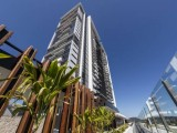 Photo of The Milton Brisbane