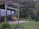 Photo of Moosewood - Kangaroo Valley Escapes
