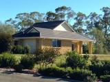 Photo of The Villa On Pine Tree
