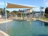 Photo of Norah Head Holiday Park
