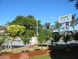 Photo of Aromet Motor Inn