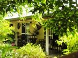 Photo of Kookaburra Lodge Motel