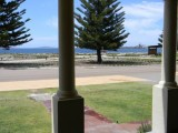 Photo of Beach House Apartments