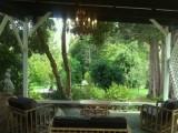 Photo of Brookvale House Balingup