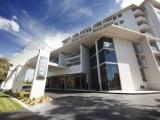 Photo of Aria Hotel Canberra