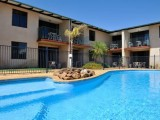 Photo of Sails Geraldton Accommodation