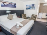 Photo of Caboolture Motel