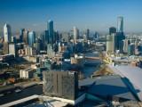 Photo of Hilton Melbourne South Wharf