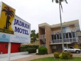Photo of Jadran Motel & El Jays Holiday Lodge