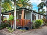 Photo of Discovery Holiday Parks - Rockhampton