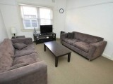 Photo of Randwick Self-Contained Modern Two-Bedroom Apartment (134HG)