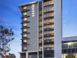 Photo of Quest Chatswood