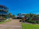 Photo of Rosslyn Bay Resort Yeppoon