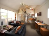 Photo of TWOFOURTWO Boutique Apartments