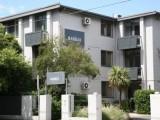 Photo of Barkly Apartments