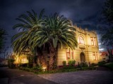 Photo of Toorak Manor Hotel