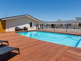 Photo of Wynnum Anchor Motel