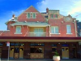 Photo of Captain Cook Hotel Botany