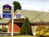 Photo of Best Western Sandown Heritage Motel