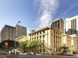 Photo of Adina Apartment Hotel Brisbane Anzac Square (formerly Rendezvous)