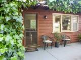 Photo of Rosella Cottage B&B