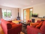 Photo of Parnella Accommodation