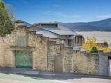 Photo of The Last Villa
