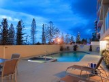 Photo of Pacific Beach Resort