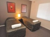 Photo of North Ryde Self-Contained One-Bedroom Apartment (69MELB)