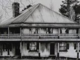 Photo of Tenterfield Lodge