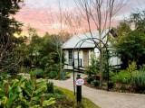 Photo of Olinda Country Cottages